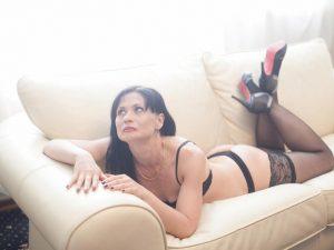 Make me horny!